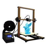 Прусу I3 3D-принтер CR10S нити двойной обновления монитора по оси Z