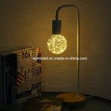 Kapselstaub-Beweisbirne der elektrischen Lampe LED des grünen Lichtes
