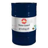 Olio fluido stridente a base d'acqua di Competitivo-Prezzo per la molatura elaborare