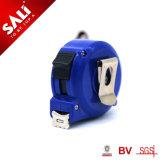 Venda a quente ABS de alto desempenho de boa qualidade caso a fita de medição