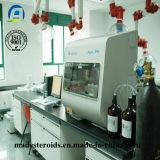 Fabrik-Zubehör-Oestrogen-Steroid-Puder Drospirenone für das Verhindern von Schwangerschaft 67392-87-4