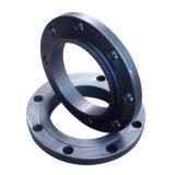 Fabricante de marca ANSI B16.5 resbalar en la brida del tubo