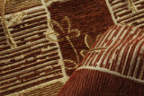 Ткань драпирования синеля сделанная в Китае