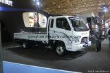 Hyundai Camion léger