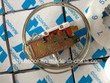 Thermostat capillaire Vt9 (K59-L1102) de thermostat du réfrigérateur K59 Ranco