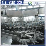 De vloeibare Fabrikanten van de Vullende Machine, het Vullen van het Sap Machine