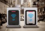 Mar8-CI CI RFID Proximidade Wiegand Leitor de cartão leitor de Smart Card Mf de Metal