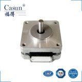 Un motore passo a passo ibrido personalizzabile da 1.8 gradi (39SHD0003-15)