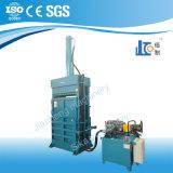 Desecho de Vms100-10060-Dd que presiona la máquina de la embaladora del papel del cartón de la máquina del paquete