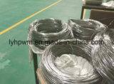 Spray termal de Alambre de aleación de molibdeno el Molibdeno Mola cable