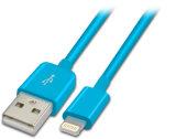 Mfi certifiée authentique foudre câble du chargeur USB pour Apple iPhone 7 8 6s Plus 5 L'iPad