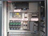 Máquina que lamina de la hoja automática de alta velocidad de la cartulina