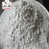 Llenador de tierra fino Ultra- del polvo del carbonato de calcio para el plástico