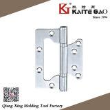 Шарнир высокого качества полный для деревянной двери (2543-DYJ9)