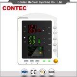Paziente Monitor-Cms5100 del segno vitale del &NIBP SpO2