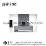 大きいサイズの主任の机の広州の公平なオフィス用家具(1302#)