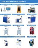 Metalltasten-Hilfsmittel-Laser-Markierungs-Maschine mit Cer