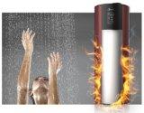 新しいTheodoor 1つのヒートポンプの給湯装置のすべて