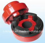 high Torque Maintenance-Free Coupling (NM-97) C 임금