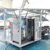 As vendas de fábrica diretamente do Gerador de Ar Seco, Compressor de Ar Quente