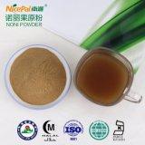 Nevel - het droge Poeder van het Uittreksel van het Fruit Noni voor het Product van de Gezondheidszorg