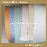 100% resistente al agua cortinas Roller&tejido persiana vertical