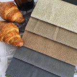 Bronzare il tessuto del sofà di Microfiber