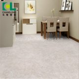 Grano di pietra dell'interno e commerciale che collega il pavimento del vinile del PVC, ISO9001 Changlong Cls-16