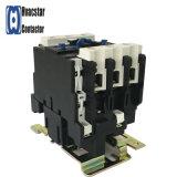 AC van Cjx2-4011 220V de Magnetische Industriële Elektromagnetische Schakelaar van de Schakelaar