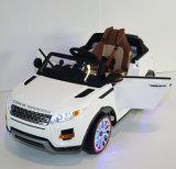 Batteriebetriebene Fahrt auf Auto mit 2.4G Fernsteuerungs