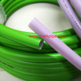 卸し売りさまざまな高品質の床下から来る暖房のPexAlPexの管