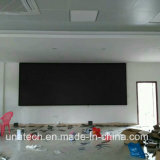 P8 polychromes extérieurs fixés au mur/Unipole fixe installent l'écran de Digitals d'Afficheur LED
