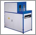 Forno de infravermelhos RYSB-H01
