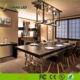 Livro Branco da poupança de energia E11 5W luz da lâmpada do farol de LED