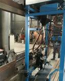 大きいタンクのための自動帯の溶接工