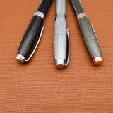 La sculpture de haute qualité de Guangzhou stylo à bille de métal avec logo