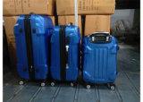 Gli ABS poco costosi continuano i bagagli leggeri per la corsa
