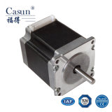 熱い販売1.8 CNCのための程度のハイブリッドNEMA 23の段階モーター