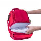 [توب قوليتي] مصممة يعزل باردة حقيبة بيع بالجملة وجبة غداء مبرّد حقيبة