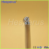 Grado dental LED quirúrgico Handpiece de Handpiece 45