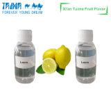Высокое качество фруктов черники Essence аромат для жидкости