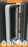 Bi-Fold funktionelltür mit Hightech- Befestigungsteilen