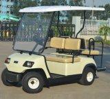4 Seaters Golf-Auto für Verkauf