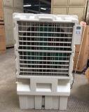 Bewegliche Commerical Verdampfungsluft-Kühlvorrichtung 12000m3/H