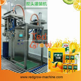 Concentrate Pineapple Juice Processing Machine