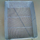 Stainless Steel of 304 filters Mesh