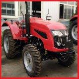 40HP 4-gereden de Landbouw/Landbouwtrekker (FM404T)