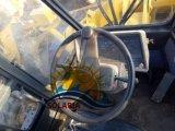 Caricatore della rotella di KOMATSU Wa380 nella buona condizione di lavoro