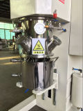 Laborhoch leistungsfähige planetarische und Zerstreuungs-mischende Geräten-Mischer-Maschine