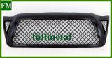 ABS het VoorTraliewerk van het Netwerk met Shell voor 05-11 Toyota Tacoma
